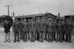 Driscoll-in-107th-1943-Troop-A