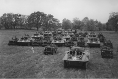 Troop-A-Driscoll-1943
