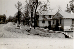 B-Troop-Area-camp-Forest-1941