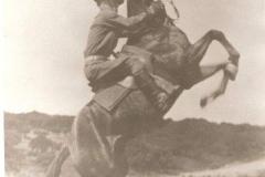Wilbur-Stinchcomb-B-Troop-3