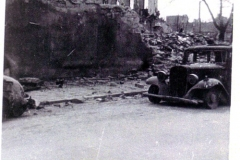 April-45-Worms-Germany