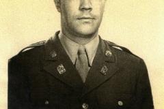 Robert-Augustin