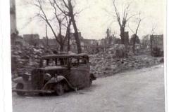 Worm-Germany-1945
