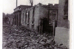 Worms-Germany-April-45