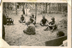 30-CampsiteInFranceLate1944